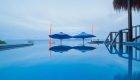 Harmony Villas,The Lembongan Traveller, Nusa Lembongan Villas, Lembongan Villas, Resorts Lembongan, Hotels Lembongan