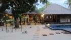 Villa Samudera,The Lembongan Traveller, Nusa Lembongan Villas, Lembongan Villas, Resorts Lembongan, Hotels Lembongan