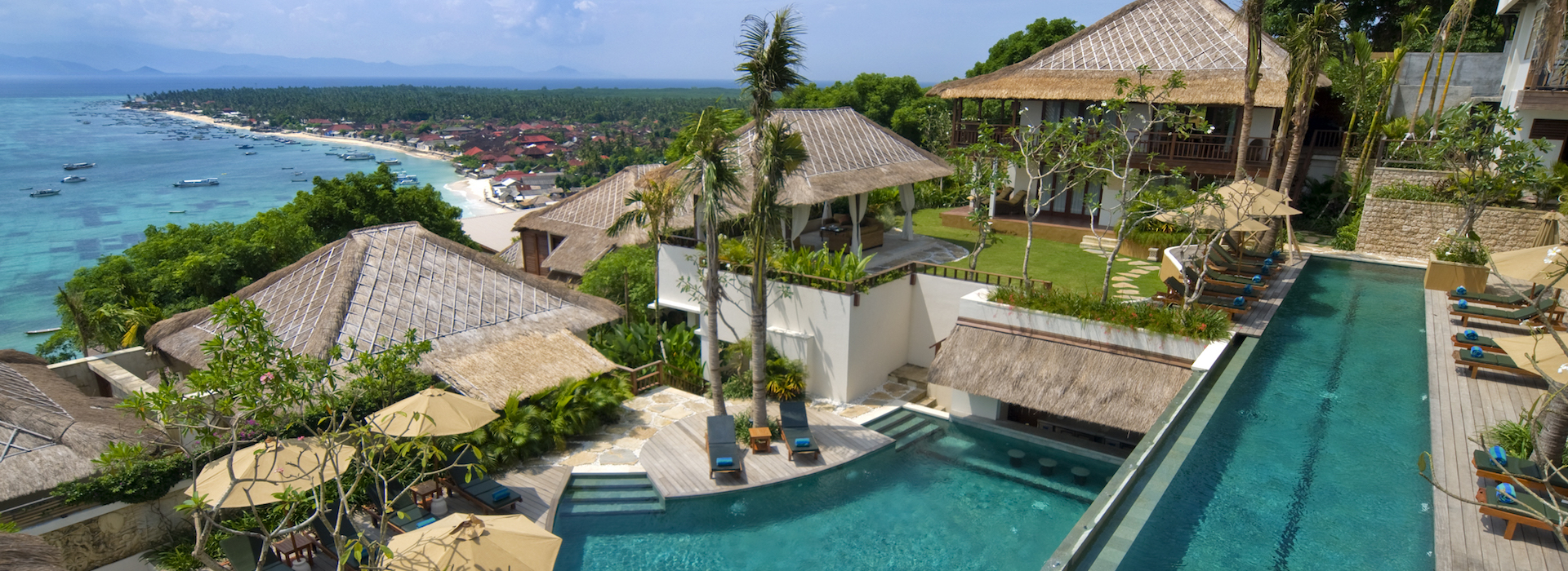 Batu Karang Resort, The Lembongan Traveller, Nusa Lembongan Villas, Lembongan Villas, Lembongan accommodation, Lembongan Hotels, Lembongan Resorts