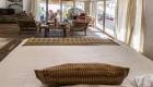 Villa Pasir, The Lembongan Traveller, Nusa Lembongan Villas, Lembongan Villas, Resorts Lembongan, Hotels Lembongan