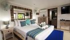 Santuary Villas, The Lembongan Traveller, Nusa Lembongan Villas, Lembongan Villas, Resorts Lembongan, Hotels Lembongan