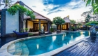 Pondok Baruna Frangipani, The Lembongan Traveller, Nusa Lembongan Villas, Lembongan Villas, Lembongan Bungalows, Lembongan accomodation, Lembongan Resorts, Lembongan Hotel
