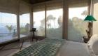 The Lembongan Traveller, Nusa Lembongan Accommodation, Lembongan accommodation , Lembognan Villas, Lembongan Resorts