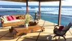 The Lembongan Traveller, Nusa Lembognan accommodation, Lembongan accommodation, Lembongan Resorts, Lembongan Villas
