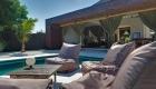 Villa Kingfisher, The Lembongan Traveller, Nusa Lembongan Villas, Lembongan Villas, Lembongan Bungalows, Lembongan accomodation, Lembongan Resorts, Lembongan Hotel