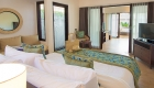Lembongan Beach Club, The Lembongan Traveller, Villas, Bali Villas, Lembongan Villas, Nusa Lembongan Villas