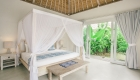 Villa Escape, The Lembongan Traveller, Villas, Bali Villas, Lembongan Villas, Nusa Lembongan Villas, Lembongan Resorts
