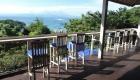 Villa Penyon, The Lembongan Traveller, Villas, Bali Villas, Lembongan Villas, Nusa Lembongan Villas, Lembongan Resorts