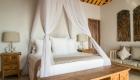 Bersantai Villas, The Lembongan Traveller, Villas, Bali Villas, Lembongan Villas, Nusa Lembongan Villas, Lembongan Resorts