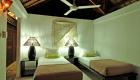 Villa Atas, The Lembongan Traveller, Villas, Bali Villas, Lembongan Villas, Nusa Lembongan Villas