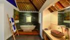 Villa Bukit, The Lembongan Traveller, Villas, Bali Villas, Lembongan Villas, Nusa Lembongan Villas, Lembongan Resorts