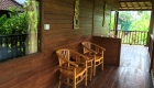 Laguna Reef Huts, The Lembongan Traveller, Villas, Bali Villas, Lembongan Villas, Nusa Lembongan Villas, Lembongan Resorts
