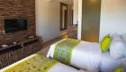 Lembongan Beach Club, The Lembongan Traveller, Villas, Bali Villas, Lembongan Villas, Nusa Lembongan Villas, Lembongan Resorts