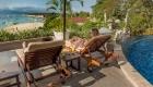 Lembongan Island Beach Villas, The Lembongan Traveller, Villas, Bali Villas, Lembongan Villas, Nusa Lembongan Villas, Nusa Lembongan Resorts