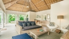 Villa Elly, The Lembongan Traveller, Villas, Bali Villas, Lembongan Villas, Nusa Lembongan Villas, Lembongan Resort