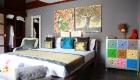 Indiana Kenanga, The Lembongan Traveller, Villas, Bali Villas, Lembongan Villas, Nusa Lembongan Villas, Lembongan Resorts