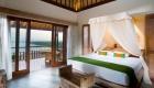 Batu Karang, The Lembongan Traveller, Villas, Bali Villas, Lembongan Villas, Nusa Lembongan Villas, Lembongan Resorts