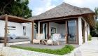 Villa Pantai, The Lembongan Traveller, Villas, Bali Villas, Lembongan Villas, Nusa Lembongan Villas