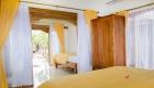 Nusa Indah Bungalows, Nusa Lembongan Villas, Lembongan Villas, The Lembongan Traveller, Lembongan Resorts, Nusa Lembongan accommodation
