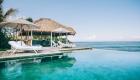 Driftwood Villa, The Lembongan Traveller, Nusa Lembongan Villas, Lembongan Villas, Lembongan Resorts, Nusa Lembongan Resort, Nusa Lembongan Accommodation