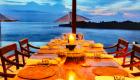 Villa Bahagia,The Lembongan Traveller, Nusa Lembognan accommodation, Lembongan accommodation, Lembongan Resorts, Lembongan Villas