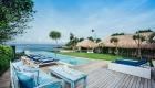 The Beach Shack, The Lembongan Traveller, Nusa Lembongan Villas, Lembongan Villas, Lembongan Bungalows, Lembongan accomodation, Lembongan Resorts, Lembongan Hotel