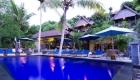Song Lambung Beach Huts, The Lembongan Traveller, Nusa Lembongan Villas, Lembongan Villas, Lembongan Bungalows, Lembongan accomodation, Lembongan Resorts, Lembongan Hotel