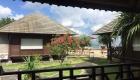 Mega Cottage, The Lembongan Traveller, Nusa Lembongan Villas, Lembongan Villas, Lembongan Bungalows, Lembongan accomodation, Lembongan Resorts, Lembongan Hotel