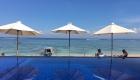 Linda Beach Resort, The Lembongan Traveller, Nusa Lembongan Villas, Lembongan Villas, Lembongan Bungalows, Lembongan accomodation, Lembongan Resorts, Lembongan Hotel