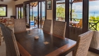 Lembongan Island Beach Villas, The Lembongan Traveller, Lembongan Resorts, Lembongan Accommodation, Lembongan Villas