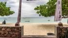 Kainalu Villa, The Lembongan Traveller, Nusa Lembongan Villas, Lembongan Villas, Lembongan Bungalows, Lembongan accomodation, Lembongan Resorts, Lembongan Hotel