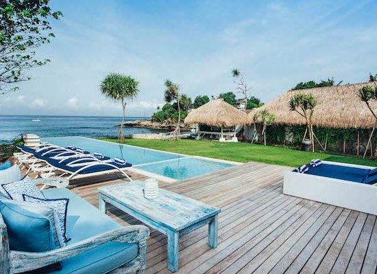 The Beach Shack, The Lembongan Traveller, Nusa Lembongan Villas, Lembongan Villas, Lembongan Bungalows, Lembongan accomodation, Lembongan Resorts, Lembongan Hotel