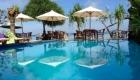 Tarci Bungalows, The Lembongan Traveller, Nusa Lembongan Villas, Lembongan Villas, Lembongan Bungalows, Lembongan accomodation, Lembongan Resorts, Lembongan Hotel