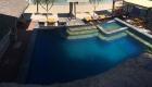 Ketuts Bungalows, The Lembongan Traveller, Nusa Lembongan Villas, Lembongan Villas, Lembongan Bungalows, Lembongan accomodation, Lembongan Resorts, Lembongan Hotel