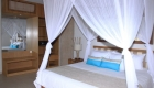 Hai Tide Beach Resort, Nusa Lembongan Villas, Lembongan Hotels, Lembongan Resorts, Lembongan Bungalows, Lembongan Villas, The Lembongan Traveller, Nusa Lembongan Hotels, Nusa Lembongan Resorts, Nusa Lembongan Bungalows, Nusa Lembongan Villas, Beach Huts