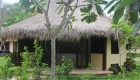Sanghyang Bay Villas, The Lembongan Traveller, Nusa Lembongan accommodation, Nusa Lembongan Villas, Nusa Lembongan Resorts, Nusa Lembongan hotels, The Lembongan Traveller, Nusa Lembongan accommodation, Nusa Lembongan Villas, Nusa Lembongan Resorts, Nusa Lembongan hotels, beach huts, lumbungs