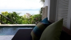 Villa Atas, The Lembongan Traveller, Nusa Lembongan accommodation, Nusa Lembongan Villas, Nusa Lembongan Resorts, Nusa Lembongan hotels