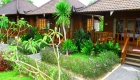 Dmas Huts, The Lembongan Traveller, Nusa Lembongan accommodation, Nusa Lembongan Villas, Nusa Lembongan Resorts, Nusa Lembongan hotels