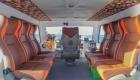 Dcamel Boats, The Lembongan Traveller, Nusa Lembongan accommodation, Nusa Lembongan Villas, Nusa Lembongan Resorts, Nusa Lembongan hotels