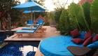 Warisan, The Lembongan Traveller, Nusa Lembongan accommodation, Nusa Lembongan Villas, Nusa Lembongan Resorts, Nusa Lembongan hotels, Warung, Restaurant