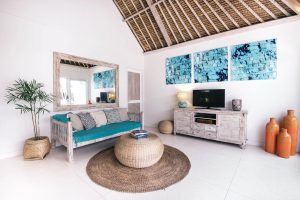 Villa Santai, The Lembongan Traveller, Nusa Lembongan accommodation, Nusa Lembongan Villas, Nusa Lembongan Resorts, Nusa Lembongan hotels, Sandy Bay Villas, Sandy Bay, Sandy Bay Beach Club