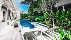 Villa Sari, The Lembongan Traveller, Nusa Lembongan accommodation, Nusa Lembongan Villas, Nusa Lembongan Resorts, Nusa Lembongan hotels, Sandy Bay Villas, Sandy Bay, Sandy Bay Beach Club