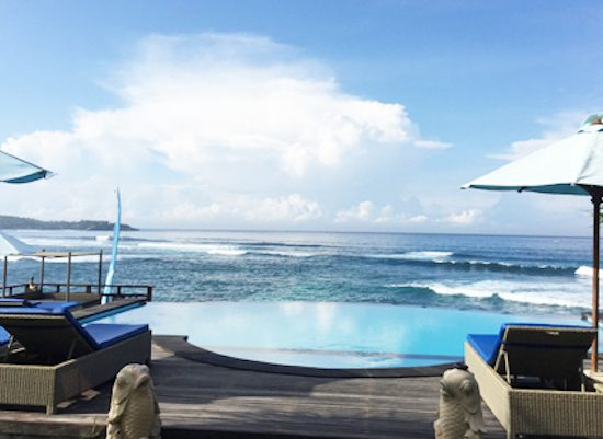 Dream Beach Huts, The Lembongan Traveller, Nusa Lembongan accommodation, Nusa Lembongan Villas, Nusa Lembongan Resorts, Nusa Lembongan hotels, The Lembongan Traveller, Nusa Lembongan accommodation, Nusa Lembongan Villas, Nusa Lembongan Resorts, Nusa Lembongan hotels, beach huts, lumbungs