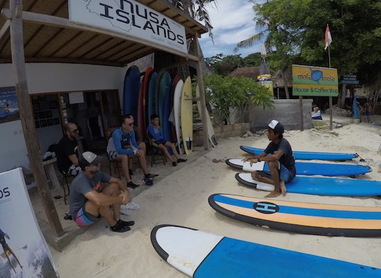 Nusa Island Surf School, The Lembongan Traveller, Nusa Lembongan accommodation, Nusa Lembongan Villas, Nusa Lembongan Resorts, Nusa Lembongan hotels, The Lembongan Traveller, Nusa Lembongan accommodation, Nusa Lembongan Villas, Nusa Lembongan Resorts, Nusa Lembongan hotels, surf lessons