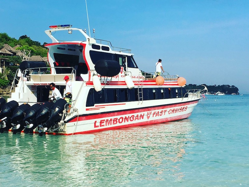 Why book with The Lembongan Traveller, The Lembongan Traveller, Nusa Lembongan accommodation, Nusa Lembongan Villas, Nusa Lembongan Resorts, Nusa Lembongan hotels