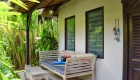 Pandana Boutique Hotel, The Lembongan Traveller, Nusa Lembongan accommodation, Nusa Lembongan Villas, Nusa Lembongan Resorts, Nusa Lembongan hotels, Sandy Bay Villas, Sandy Bay, Sandy Bay Beach Club