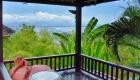 Pandana Boutique Hotel, The Lembongan Traveller, Nusa Lembongan accommodation, Nusa Lembongan Villas, Nusa Lembongan Resorts, Nusa Lembongan hotels, Sandy Bay Villas, Sandy Bay, Sandy Bay Beach Club