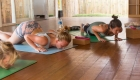 Dunia Yoga, Yoga Retreats, Lembongan Yoga, Nusa Lembongan Yoga