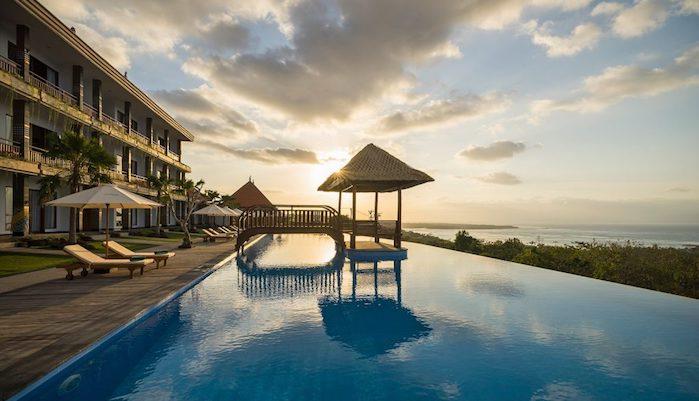 Semabu Hills Hotel, Nusa Penida, Nusa Penida Accomodation, Nusa Penida Resort, The Lembongan Traveller, Nusa Lembongan accommodation, Nusa Lembongan Villas, Nusa Lembongan Resorts, Nusa Lembongan hotels