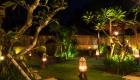Kemilau Day Spa, The Lembongan Traveller, Nusa Lembongan accommodation, Nusa Lembongan Villas, Nusa Lembongan Resorts, Nusa Lembongan hotels, Sandy Bay Villas, Sandy Bay